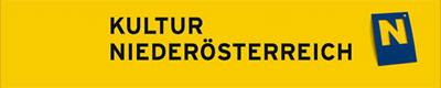 klangraum-footer-nökultur-logo